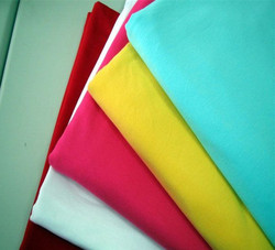 hot sells 80 polyester 20 cotton fabric dyeing fabric/sofa fabric/shirt fabric