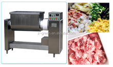 Sausage Used Electric Meat Mixer for sale