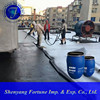 Double Component Liquid Rubber Acrylic Waterproof Roof Coating
