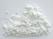 Diatomite - CHINA DE POWDER