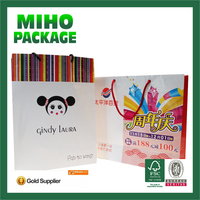 2014 Best Seller Cheap Wholesale Paper