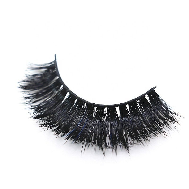 lashes eyelashes mink, Individual eyelash, mink eyelashes vendor 3d private label <strong>H07</strong>