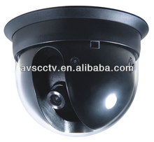 Sony CCD Distributor Cheap Dome CCTV Surveillance Camera
