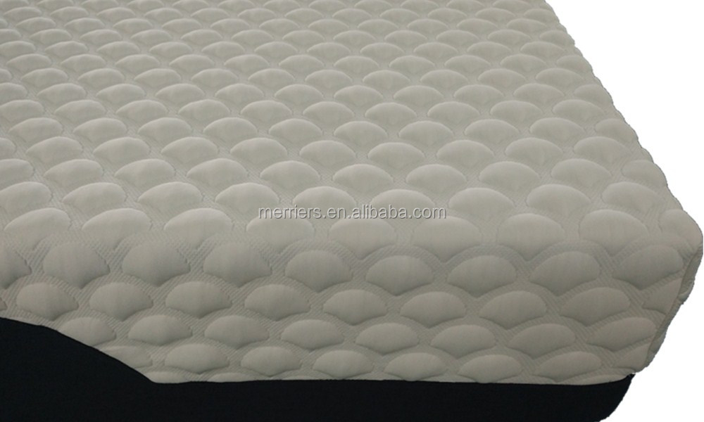 Vacuum Packed Memory Foam Bedding Mattress - Jozy Mattress | Jozy.net