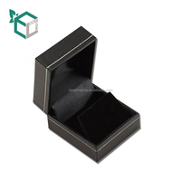 High Grade Custom Made Luxury Packaging
