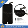 LCD for iphone 6 plus,Best quality touch screen assy for iphone 6 plus,For iphone 6 plus LCD assembly tested one by one