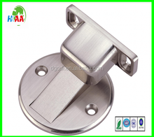 Directry factory custom made safe car door lock parts