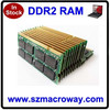 Promotion goods Laptop /Notebook Ddr2 Ram Memory 800 Price