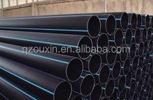 names of pvc pipe fitings/compression fittings/names pipe fittings