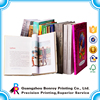 Wholesale Products China exercise book cover,stretchable book cover,designed book cover