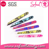 Sofeel beauty tweezing eyebrow