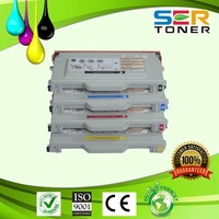 Compatible brother TN04 color toner cartridge used for Brother 2700/MFC9420CN printer