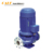 original products ISG centrifugal pump for low price OEM ODM