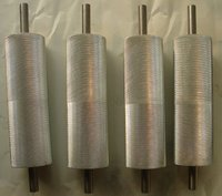 worm shaft supplier from China