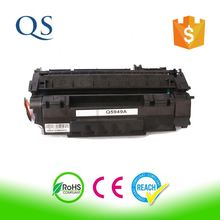 For hp original toner cartridge Laserjet printer Q5949A
