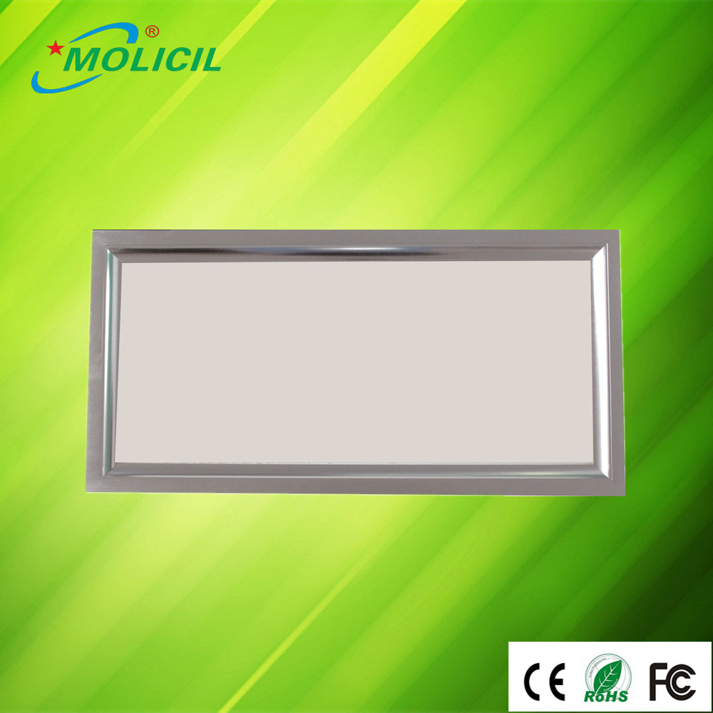 cheap price high quality 300x600 22W led panel lights ceiling down light
