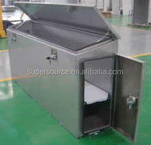 Stainless Steel Tool Box(TB2000SS)