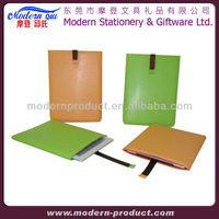 zipper for ipad 2 3 4 case supplier