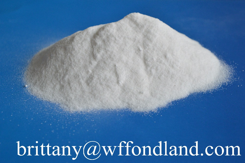 <strong>Industry</strong> Grade Sodium Bicarbonate/Sodium Bicarbonate for <strong>Industry</strong> Use Only