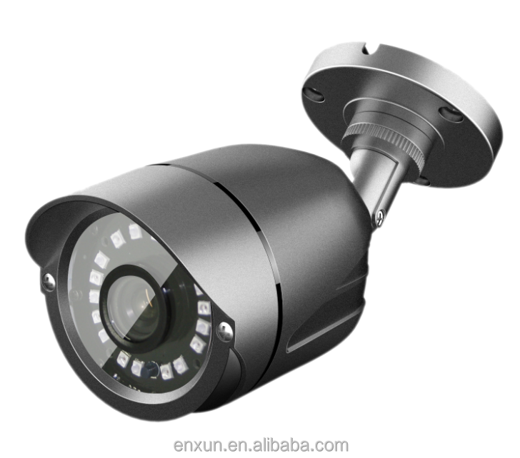 Small Surveillance Camera, Small Surveillance Camera Suppliers and ...