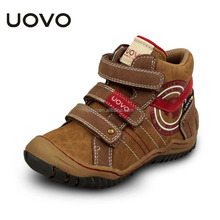 wholesale safty kids sport outdoor travel shoes