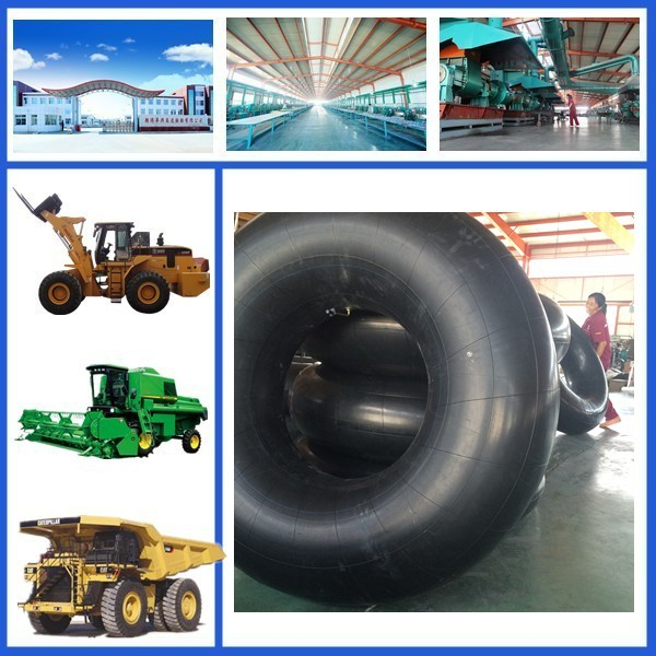 good quality 10.00-20 butyl inner tube us market for tractor tyre,car tyre,truck tyre