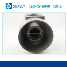 Superior Modern Design all kinds of Mechanical Parts Hot Sale products made of copper