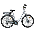 26'' European style electric bicycle for adults or teenager from china for wholesale