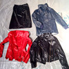 Cheap used clothes USA style wholesale fashion 2nd hand clothing for sale