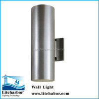China Made 316 Stainless Steel iIlumination Led Exterior