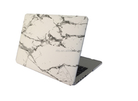 "Marble Pattern Matte Hard Cover case for Macbook Air 11"" 13"" PRO 13"" 15"