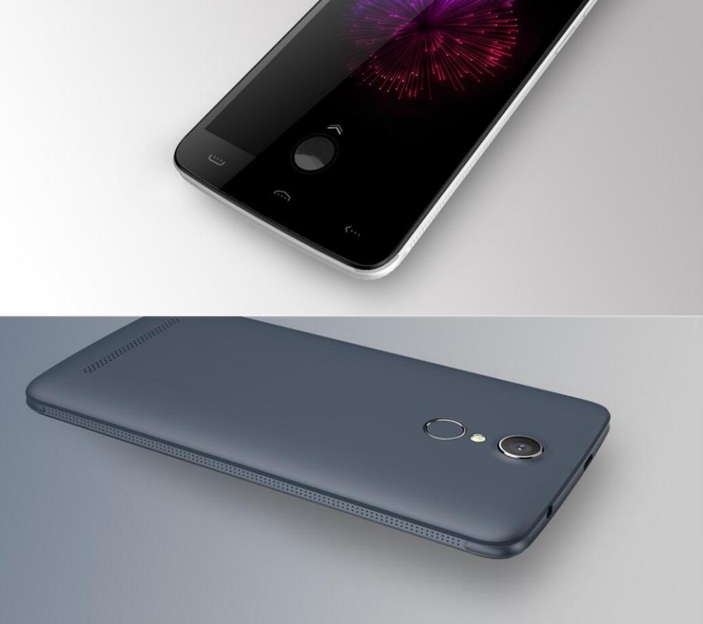 Android 6 0 китайский смартфон