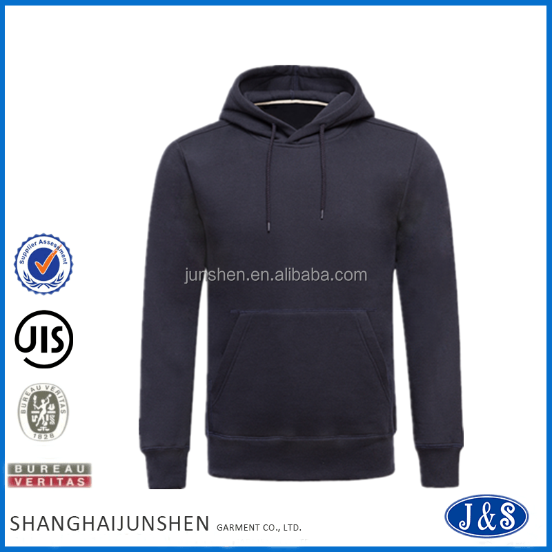 High quality casual customized woman hoodie