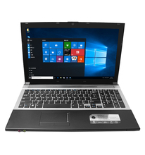 15.6'' Cheap China Bulk <strong>laptop</strong> computer with Celeron J1900 CPU 4G RAM 500G HDD OEM Notebook <strong>Laptop</strong>