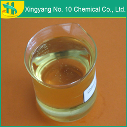 China product Cheap plasticizer paraffin fridge liquid paraffin oil paraffin wax buy