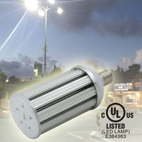 Government Project Outdoor High Mast E40 Base LED Lamp