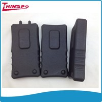 Custom Made Plastic TPU Injection Mold