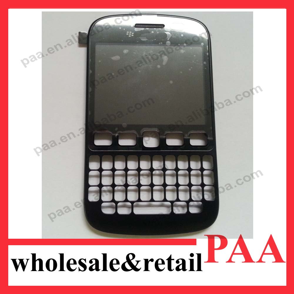 Lcd Display Screen Price For Blackberry curve 9720