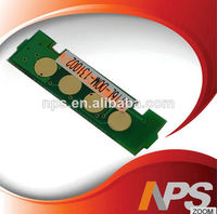 reset chip for samsung mlt-d204l