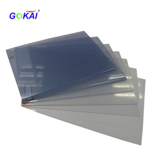 0.3mm pvc rigid sheet in roll