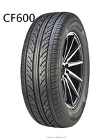 13 inch radial car tire with own factory
