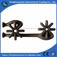 New Style Cheap Popular Gas Stove Cast Iron Burner Plate