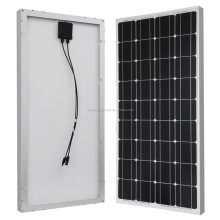Hot sale A grade China monocrystalline 150W 200W 250W 300W solar panel price