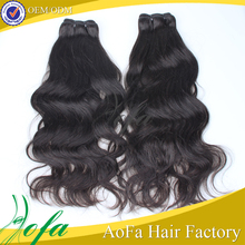 best quality and real unprocesse 100% natural virgin indian hair