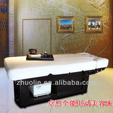 Best SPA Heated Electric Massage Table for Sale