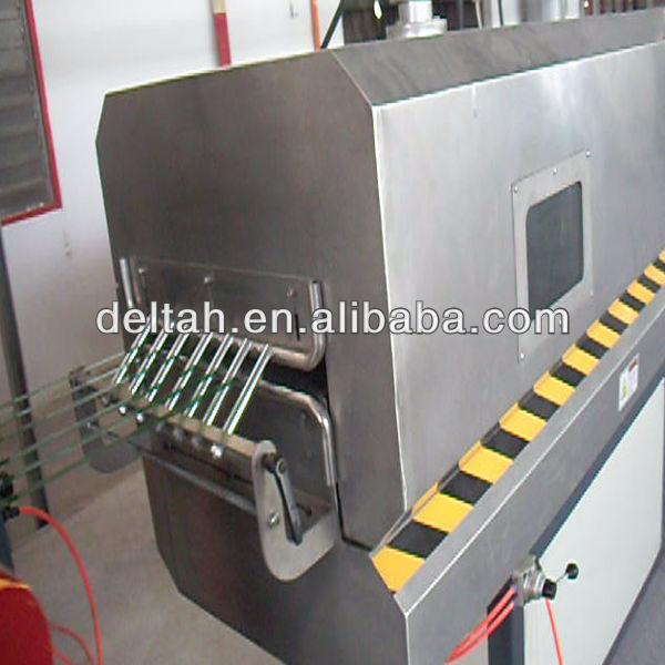 packing belt pet straps machine pet straps production line