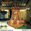 /product-detail/c1077-crystal-chandelier-lighting-pendant-black-bohemian-crystal-chandelier-chandelier-manufacturers-1947978400.html