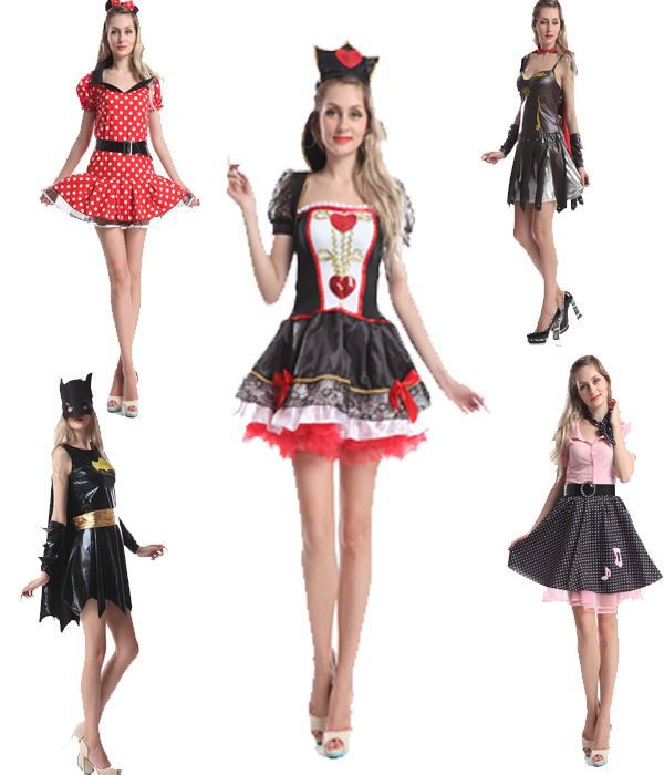 walson halloween costume china wholesale