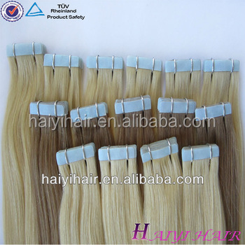 Direct Factory Wholesale Price Buy Human Hair Online 100 Human Hair Extension Alibaba Express