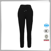 Professional manufacture Best selling Fashion ladies pants cutting